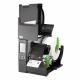 Stampante Industriale barcode per etichette termiche e a trasferimento TSC MB340T