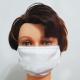Mascherine protettive idrorepellenti per-emergenza covid-19 coronavirus