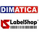 DIMATICA COMPUTER di M. Dello Iacono